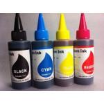 Pigmentna boja