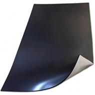 Magnetni foto papir